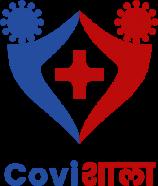 COVISHAALA Logo