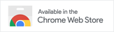 Chrome web store image and link
