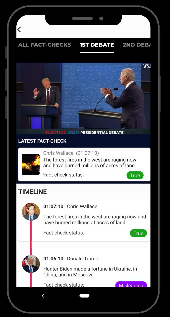 PresidentialDebateScreenshot