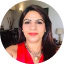 Vinita Bhatia Covishaala LP