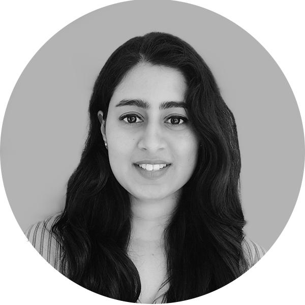 Ishaana Aiyanna