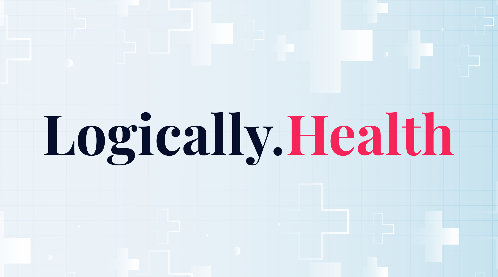 Logically launches Logically Health to combat health-related misinformation