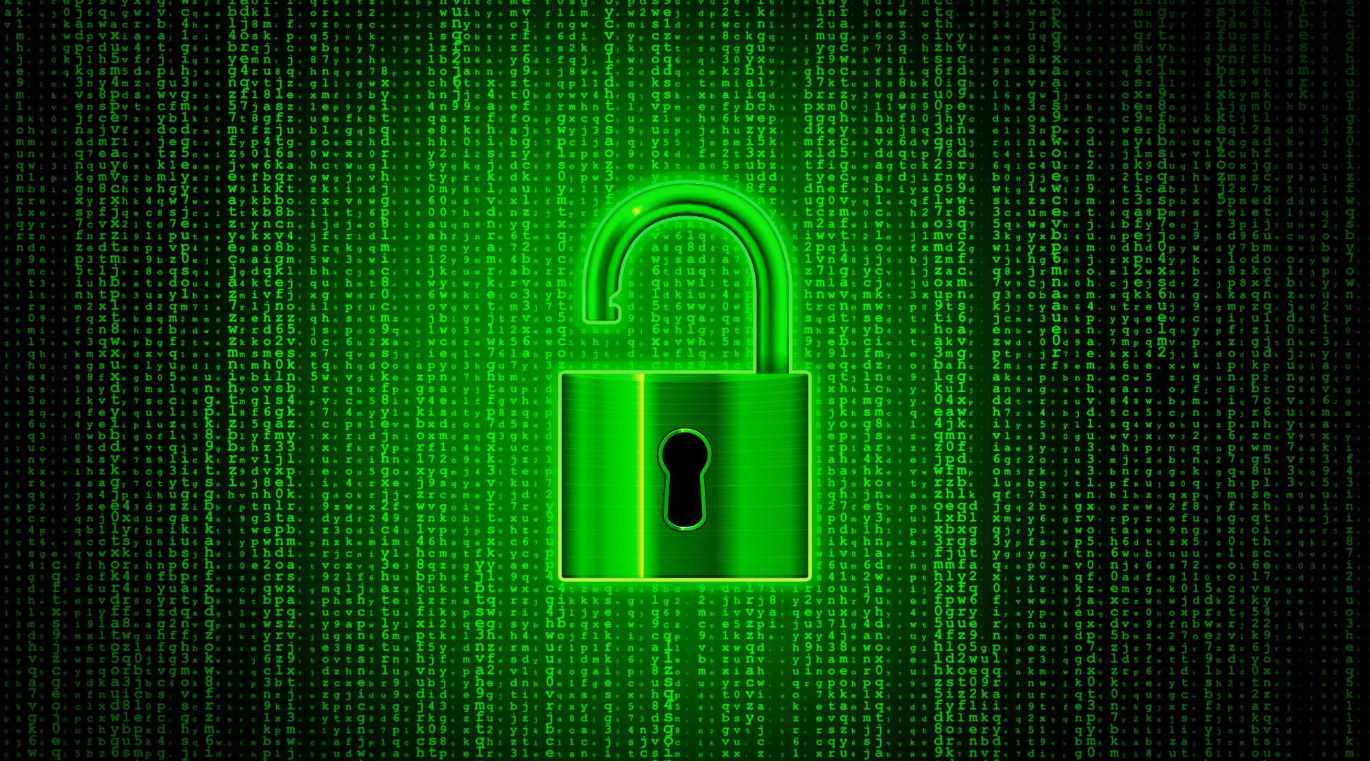 It's Raining Data Breaches in India