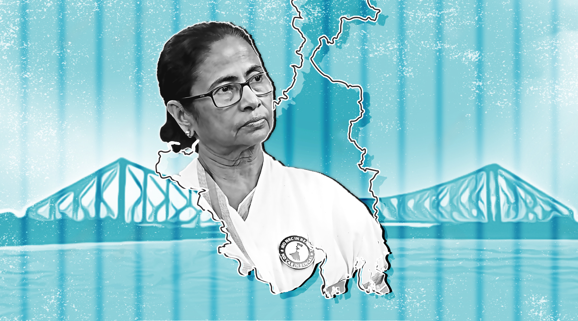Double Check: Does West Bengal Have the Highest Rate of Crimes Against Women?