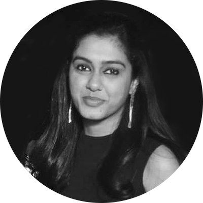 Priyam Nayak