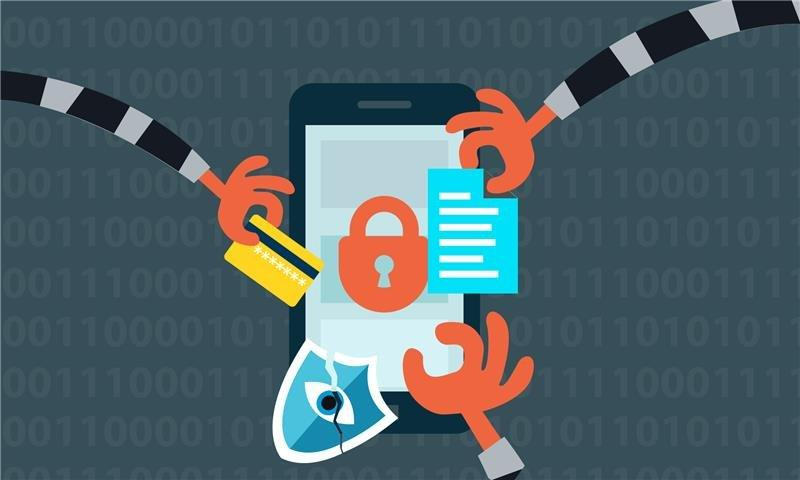 Beyond the App Ban: How Important Is It to Protect Our Data?