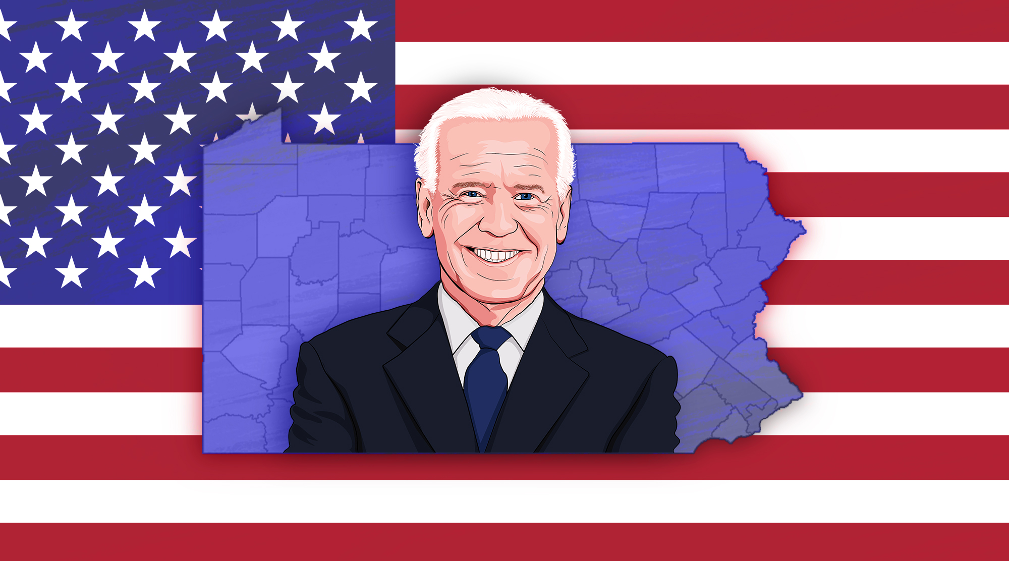 Fact Checking Biden's CNN Town Hall
