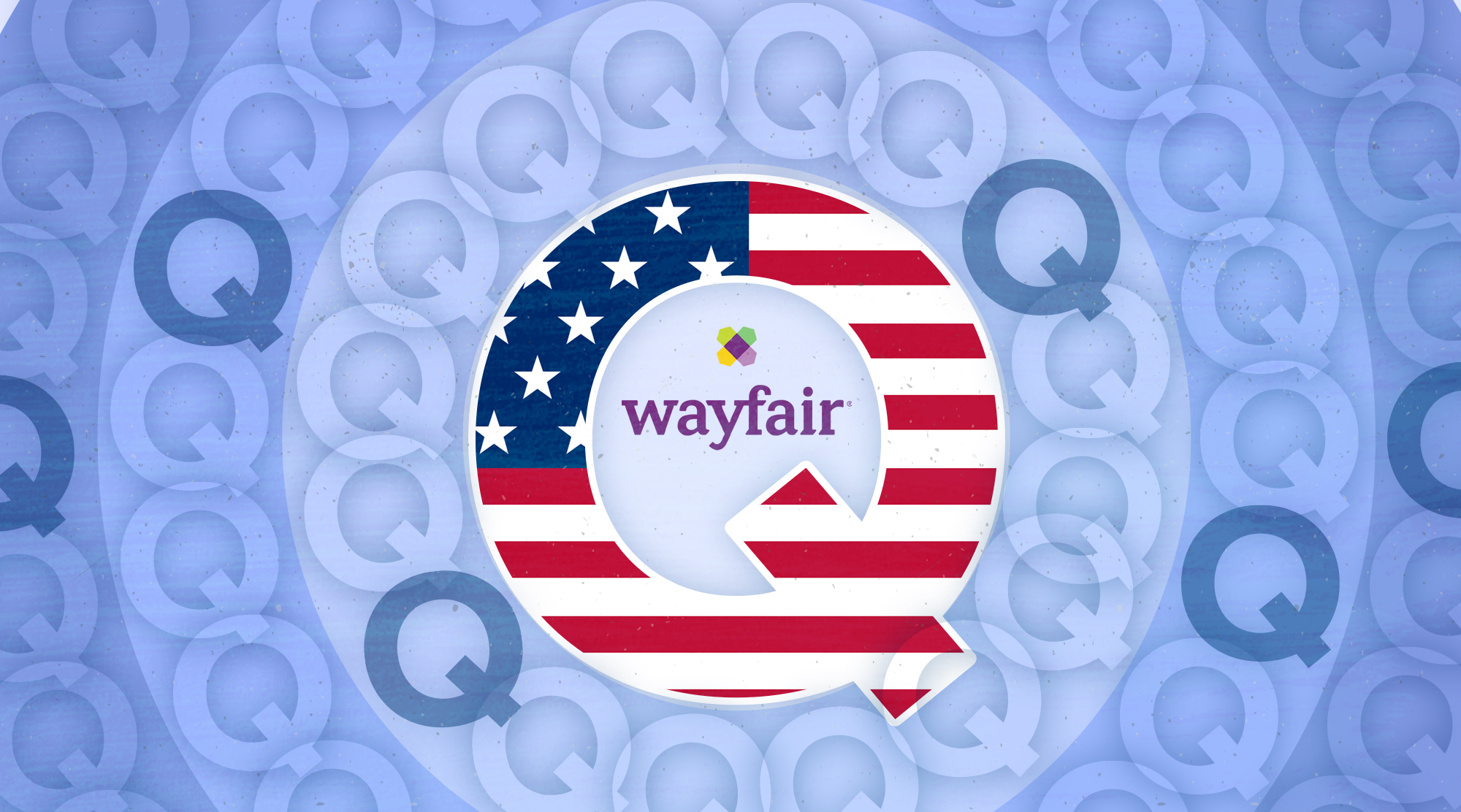 Join the Q: How the Wayfair Conspiracy Got Absorbed by QAnon