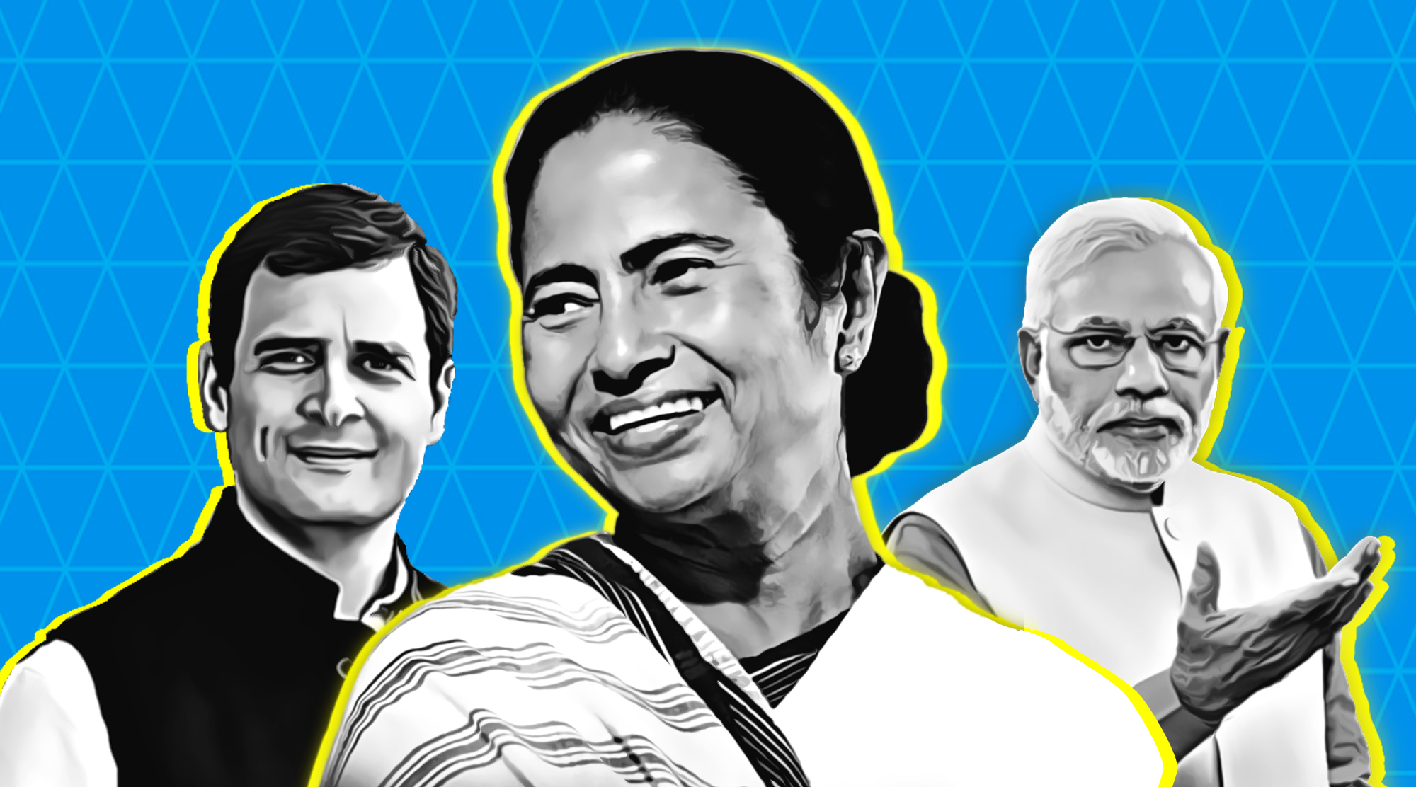 Double Check: Fact Checking the West Bengal Assembly Election