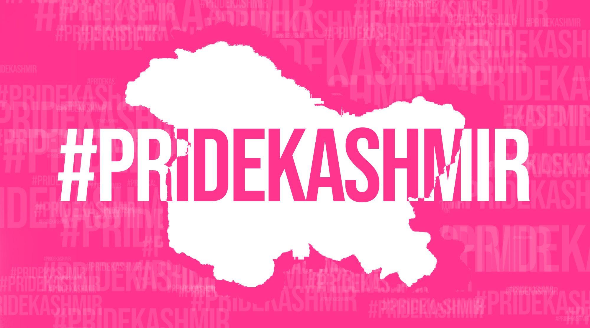 Part I: Pride, Prejudice and Pink-washing in Kashmir