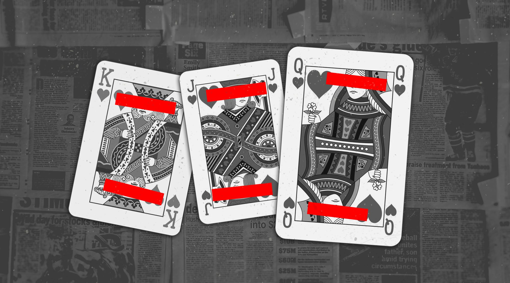 How Poker Thinking Can Help Us Unpick Fake News