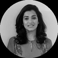 Devika Khandelwal