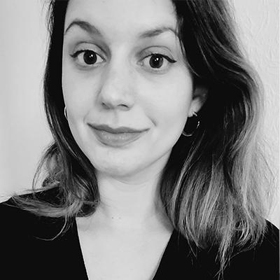 Rachel Muller Heyndyk