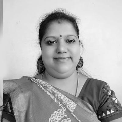 Sowmya Prabhuswamy